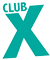 ClubX magazine and benefits