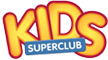 Kids Superclub magazine and benefits
