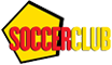 SoccerClub magazine and benefits